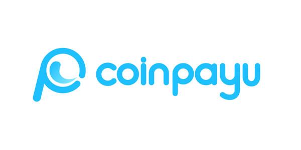 Coinpayu - Mejor Portal para Ganar Bitcoins Gratis