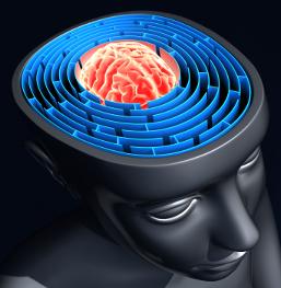 كيف تتم برمجة عقلك اللاواعي؟