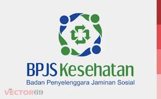 Logo BPJS Kesehatan - Download Vector File PDF (Portable Document Format)