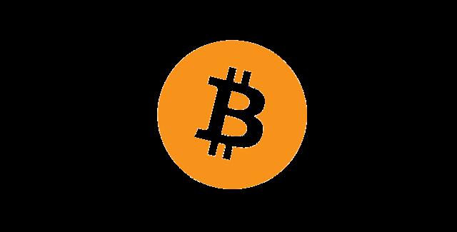 Oi, eu sou o Bitcoin!