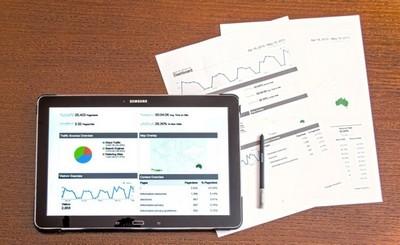 Pelajari & Kembangkan Strategi Perdagangan Opsi Biner Anda Sendiri - ISO