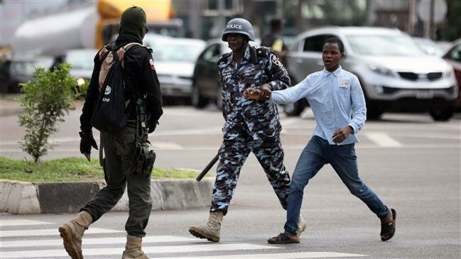 IMN to appeal 'terrorist organization' label