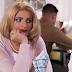 ''Chego no final de novembro''; Isabella Castillo confirma participação na 2 temporada de Club 57, e quando se junta ao elenco