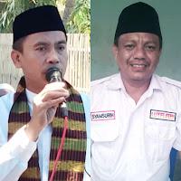 <b>Gantikan Feri Sofiyan, PAN Putuskan Syamsurih untuk Diusulkan Sebagai Ketua DPRD Kobi</b>