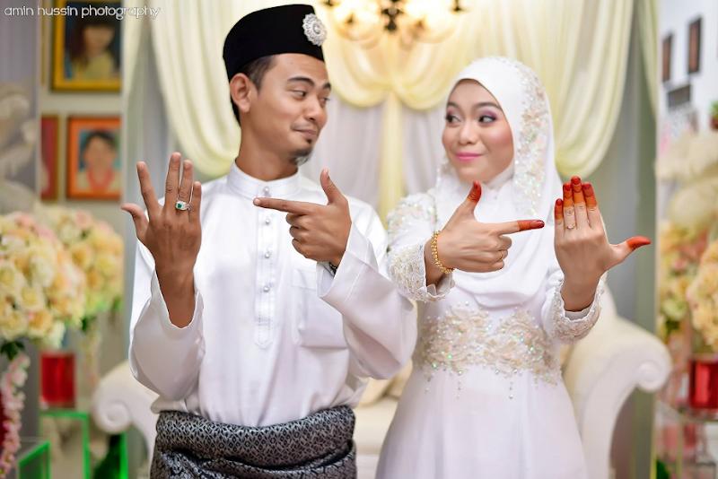 Fakta Anak Sulung Perempuan Dan Anak Sulung Lelaki Dalam Percintaan Dan Perkahwinan