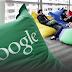 O Google agora permite que usuários silenciem anúncios de lembrete em aplicativos, sites