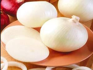 Manfaat Bawang Putih Tunggal untuk Kesehatan