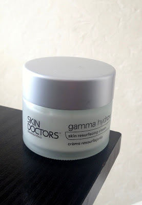 skin-doctors-gamma-hydroxy-review