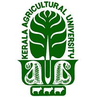 kerala-agricultural-university-recruitment