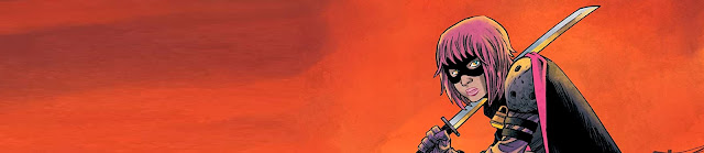 Reseña de Hit-Girl 6: En India, de Alison Sampson y Peter Milligan - Panini Comics