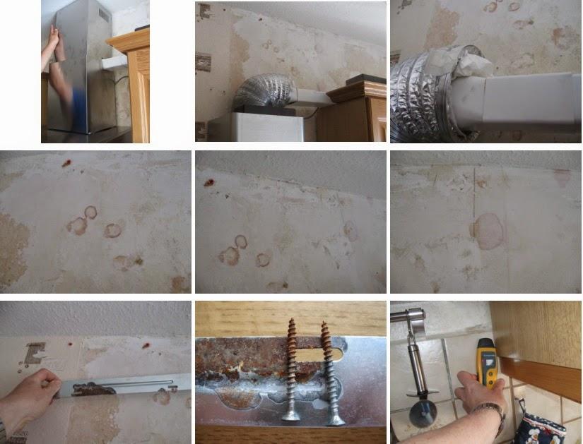 ing b ro f r gesundes wohnen der wasserschaden aus der. Black Bedroom Furniture Sets. Home Design Ideas