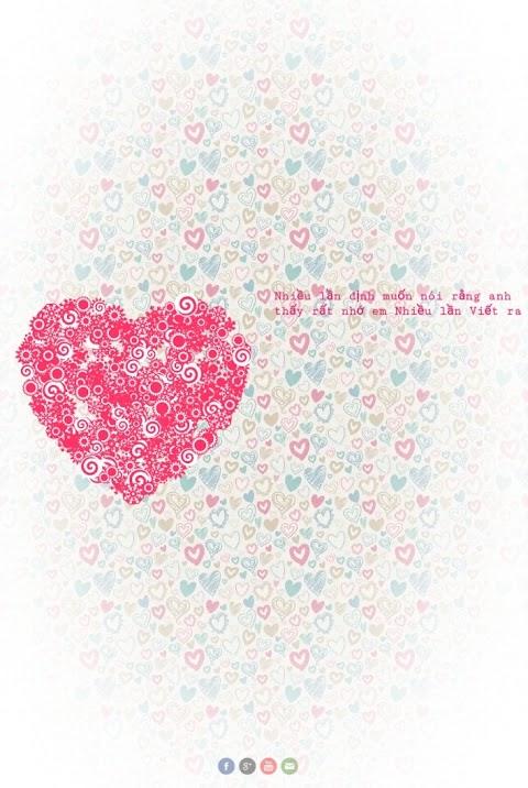 Share source code tặng cho người yêu