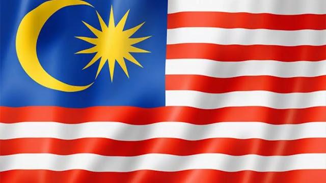 Em decisão histórica, Suprema Corte da Malásia determina que cristãos podem usar 'Alá'