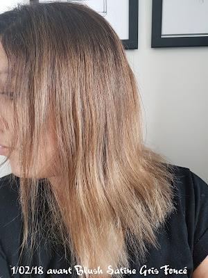 blush-satine-gris-acier-fonce-avant-apres-mama-syca-beaute