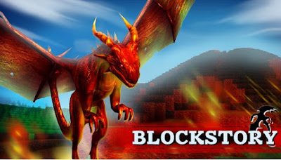 Block Story Apk for Android Free Download (paid)