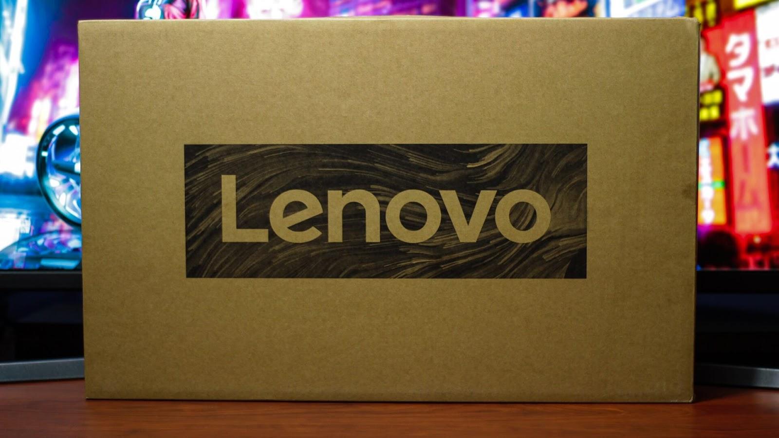 مراجعة شاملة لابتوب Lenovo IdeaPad 315IML05