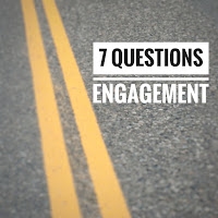 7 questions engaging millenials