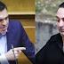 Στην αντεπίθεση ο Ριχάρδος: Αγωγή για συκοφαντική δυσφήμηση κατά του Πρωθυπουργού