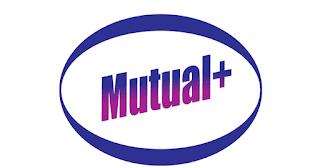 Lowongan Operator Telepon, Resepsionis, Petugas Mesin EDC Bank Swasta di Kudus via PT. Mutualplus Global Resources