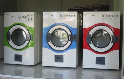 gambar mesin laundry