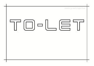 TOLET IMAGES FREE DOWNLOAD