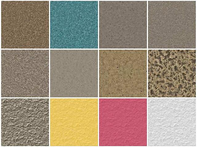 5_concrete_tileable_texture_b