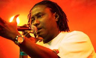 DIDIER AWADI : Musique, artiste, chanteur, rappeur, danse, mbalax, divertissement, loisir, LEUKSENEGAL, Dakar, Sénégal, Afrique