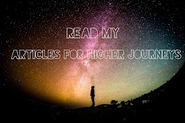 Read My Higher Journeys Articles