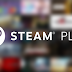 Nova atualização beta do cliente Steam permite rodar jogos nativos com o Steam Play
