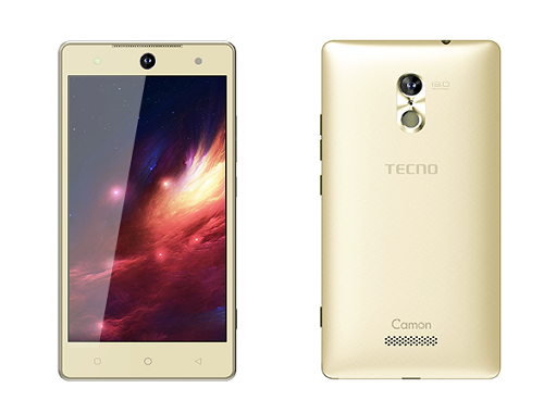 tecno-camon-c7-mobile