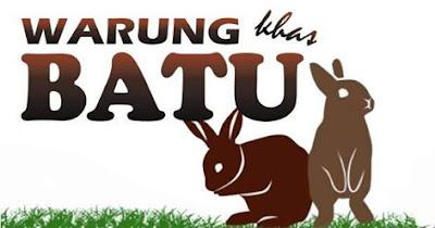 Warung Khas Batu, Pilihan Alternatif Kulineran di Kota Batu Malang, Jatim