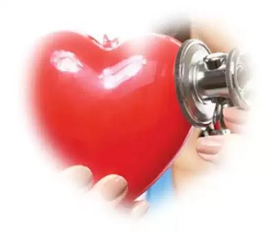 programari medici cardiologie alba iulia