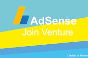 JV AdSense Terpercaya 2020