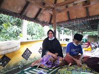 Ini Cerita Ibunya Praka Anumerta Dedi Hamdani Sebelum Meninggal Bikin Haru