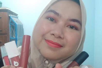 CURRENTLY MY LIP PRODUCTS WITH MINI REVIEW