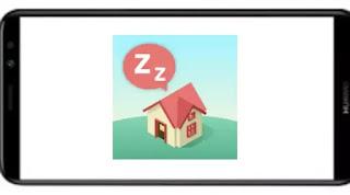 تنزيل برنامج SleepTown Premium mod Pro مدفوع مهكر بدون اعلانات بأخر اصدار من ميديا فاير