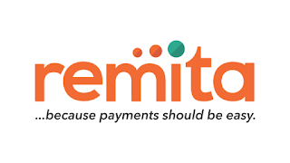 Swift Introduces Remita for Convenient Payments