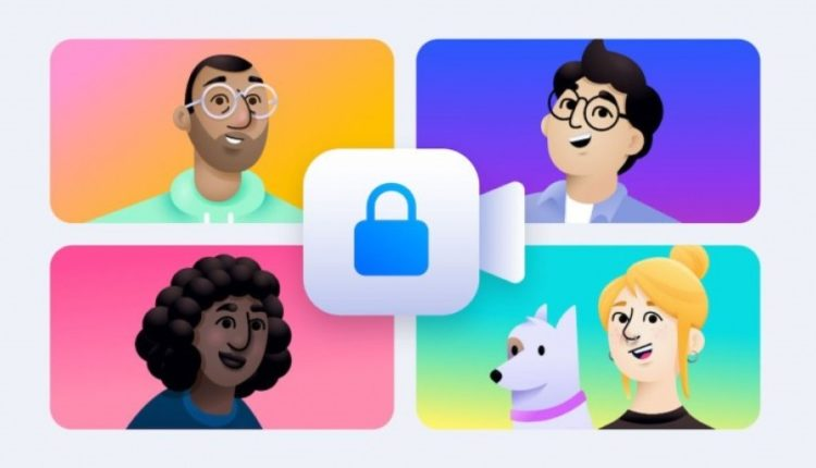 Facebook offers all users a promising Messenger Rooms service
