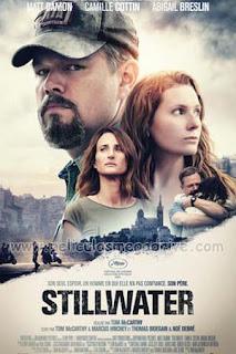 Stillwater (2021) HD 1080P Latino [GD-MG-MD-FL-UP-1F] LevellHD