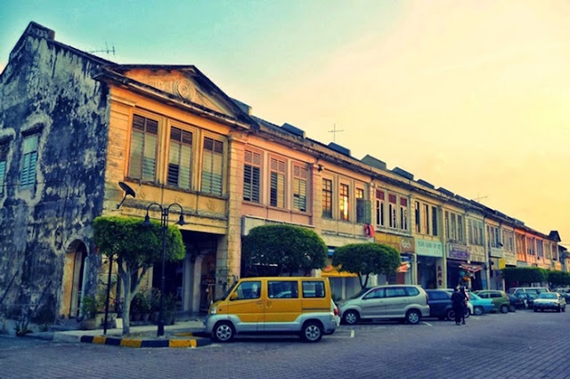 Top 9 Best Historical Destinations in Selangor, Tourism Selangor, Selangor, Explore Selangor, Cuti Cuti Malaysia, Travel, Malaysia Top Travel Blogger