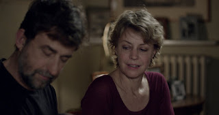 my mother-mia madre-nanni moretti-margherita buy