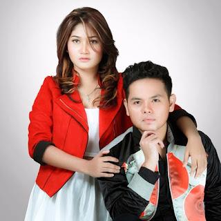 Resa Lawang Sewu feat Syamsir Parta Kisah Kita