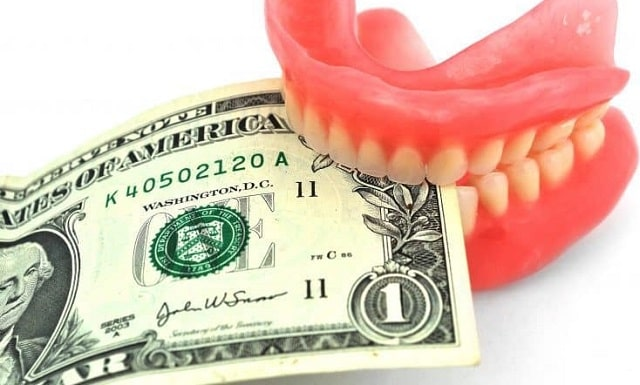 smart ways finance dental care bad credit pay dentist no money
