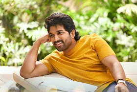 Allu arjun fans are truly disappointed