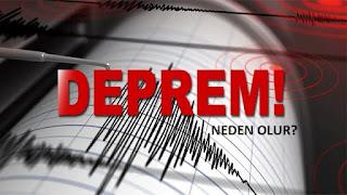 deprem, deprem ayetleri, deprem hadisleri, deprem neden olur dini, deprem ayeti, deprem ayet ve hadisleri, deprem günah ilişkisi, deprem duası, kuranda deprem