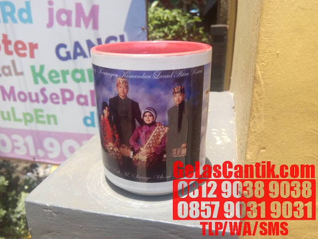 JUAL SOUVENIR UNIK DI JAKARTA