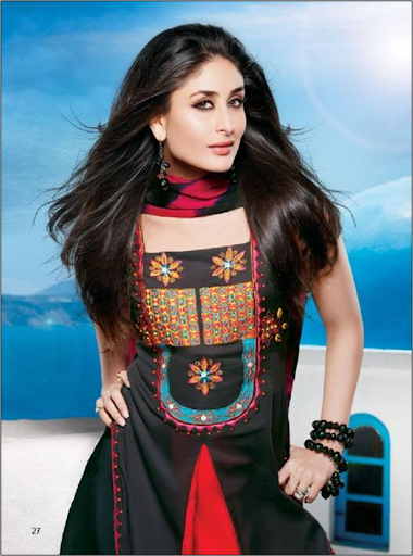 http://1.bp.blogspot.com/-tmiTps4taP0/TjG3khzleaI/AAAAAAAAIyU/WoUH13rMxRU/Kareena_stylish_Wallpapers_15.jpg.png