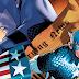 Precisamos conversar sobre o Capitão América, o Agente da HYDRA