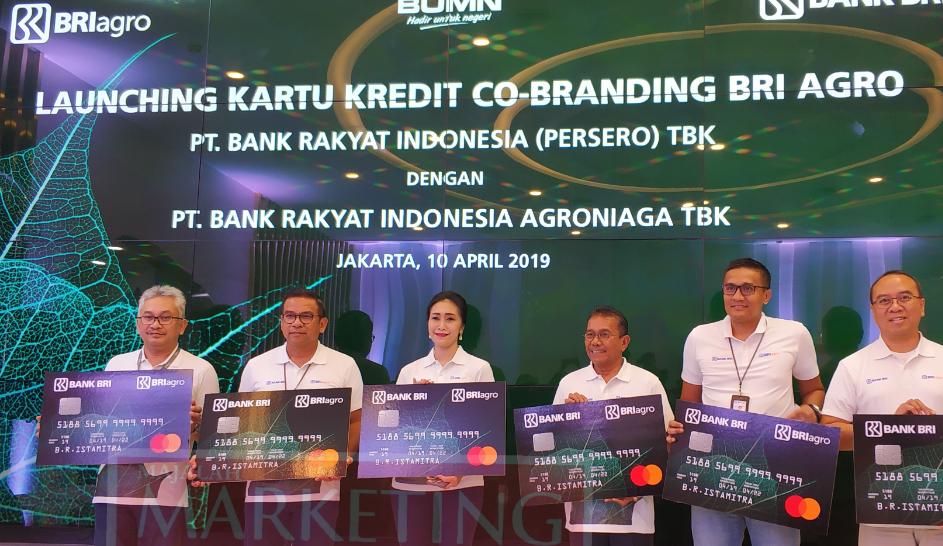 Alamat Lengkap dan Nomor Telepon BRI AGRO di Sumatera Utara