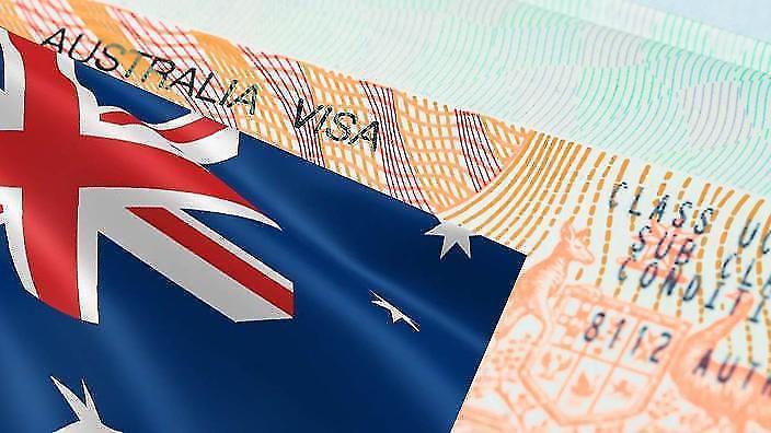 australian%2Bvisa